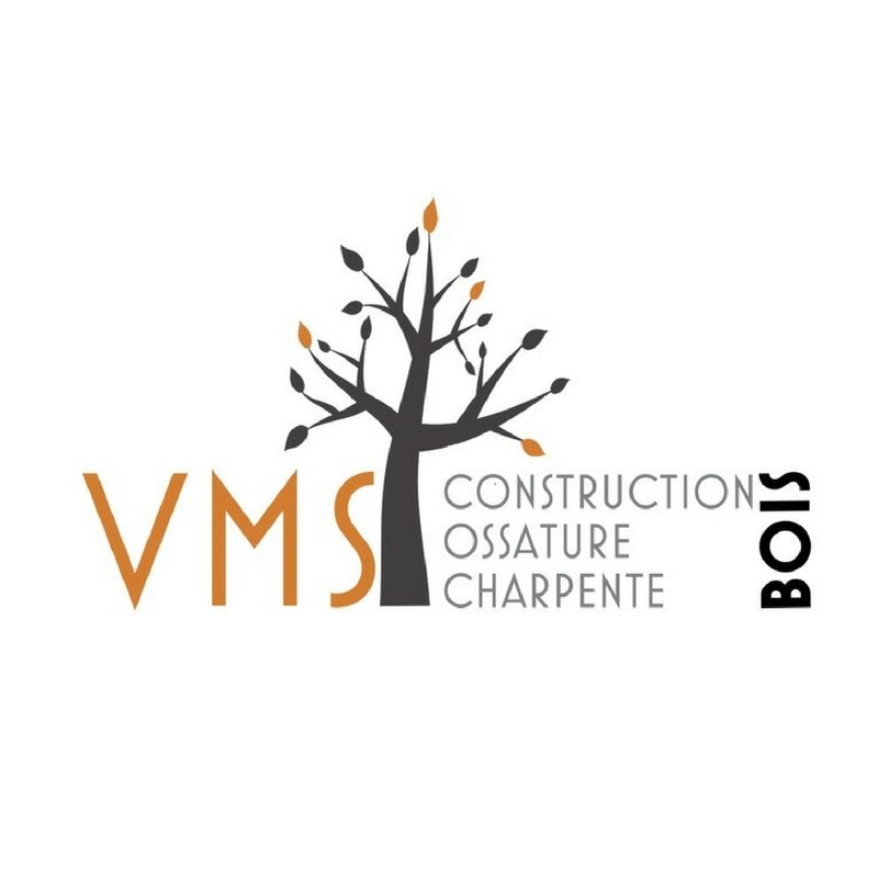 VMS Construction bois